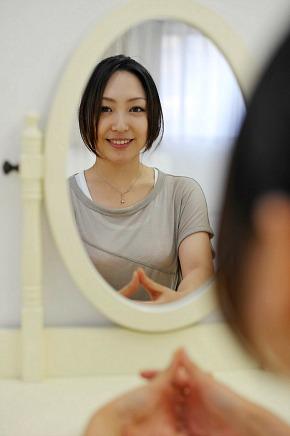 ks_mirror.jpg
