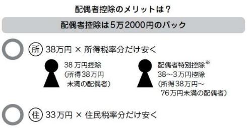 ks_image02.jpg