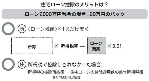 ks_image03.jpg