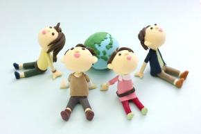 ks_earth.jpg