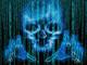 """レノボのプリインストールソフトに大欠陥、""""セキュリティの基本""""以前の問題にどう向き合う?"""