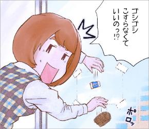 ks_shomu01.jpg