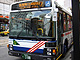 おサイフケータイで長崎のバスに乗ってみた