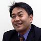 Interview:iDにとっての小額決済市場——三井住友カードに聞く(前編)