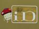 写真で見る「iD」:コンビニ初・ファミリーマートで「iD」取り扱いスタート