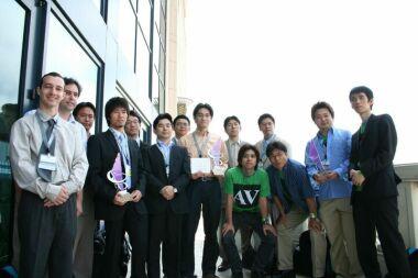ms_japanese.jpg