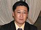 """キーワードは""""地域密着""""。ICい〜カードの1年を振り返る——伊予鉄道"""