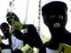 キモカワキャラ「モバオ」ってナニ?:大学生がモバイルSuicaのプロモーションに挑む——「モバオとイル子の大学物語」