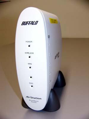 /broadband/0301/24/ap1.jpg