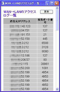 /broadband/0302/24/accesslog.jpg