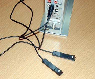 /broadband/0303/13/face07.jpg