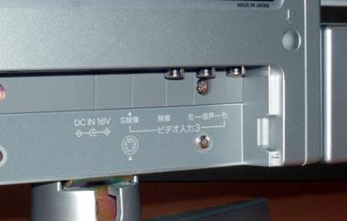 /broadband/0303/13/face10.jpg