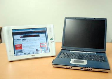 /broadband/0303/15/ab02.jpg