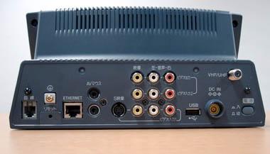 /broadband/0303/15/ab08.jpg