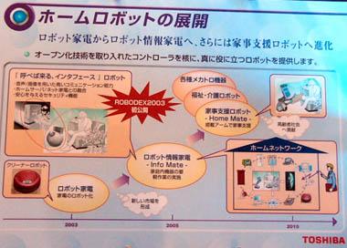 /broadband/0304/05/tenkai.jpg