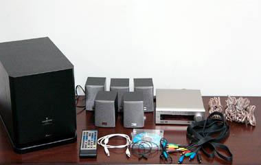 /broadband/0304/25/onkyo1.jpg