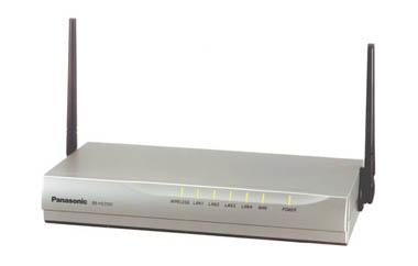 /broadband/0305/06/pana1.jpg