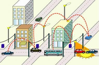 /broadband/0306/10/net.jpg