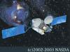 衛星が日本のデジタルデバイドを解消する