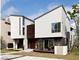 ZEHのその先へ、パナソニックが新工法で描くスマート住宅