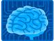熟練工不足を人工知能で補うソフト開発、既に7割近くの操作行動を再現