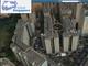 シンガポールの「国土3Dモデル化計画」、都市のビッグデータ解析がもたらす価値