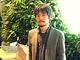 隈研吾建築都市設計事務所、HPの3Dプリンタでファブリックのオブジェ製作