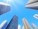 全国13都市でオフィスビル賃料が上昇、大阪は前期比4.2%増に