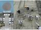竹中工務店が2019年日本建築学会賞で2部門受賞