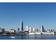 新たに5件の事業計画を認定、横浜市の企業立地促進条例