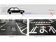 車両走行可能な高出力振動発電ユニットを開発、竹中工務店