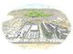 スマートシティ:施工〜施設維持まで「再エネ100%」目指すプロジェクト始動、大和ハウス工業