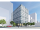 JR西日本不動産開発が新大阪エリアで大型オフィスビル開発に着手