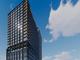 プロジェクト:大和ハウス工業が出資する台湾・高雄の複合開発プロジェクトが始動