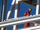 建設業界特化、作業所向けサービス「Con-Bridge」提供開始