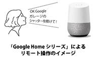 音声認識のイメージ