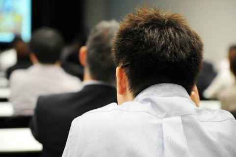 ks_seminar.jpg