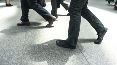 ks_shoes.jpg