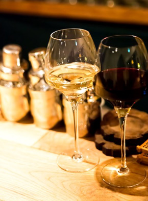 yd_wine1.jpg