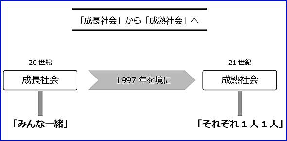yd_kinyou1.jpg
