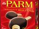 売り上げ右肩上がり アイス「PARM」、生産能力1.3倍に増強 森永乳業
