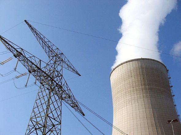 2016年4月から電力の小売全面自由化がスタートする(写真はイメージ)