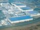東芝、大分の半導体設備を190億円でソニーに売却 希望退職も実施