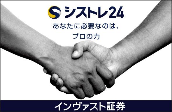 yd_24.jpg