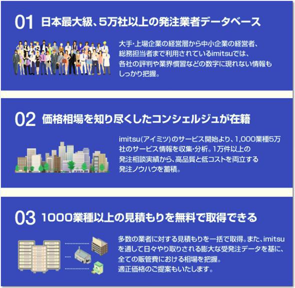 yd_imitsu5.jpg