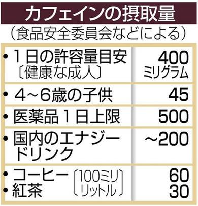 yd_sankei1.jpg