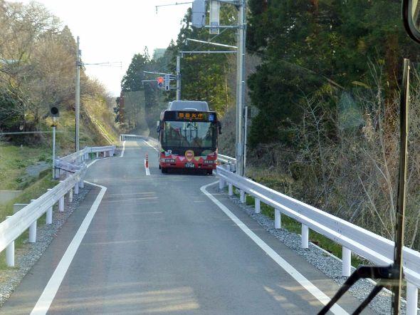 https://image.itmedia.co.jp/business/articles/1512/25/sugiyama04_mf.jpg