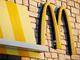 日本マクドナルドの株式を一部売却、米McDonald'sが正式表明