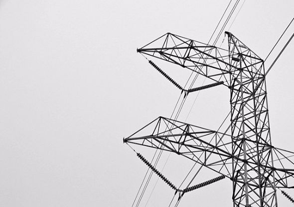電力自由化によって7兆5000億円もの市場が各社のターゲットに