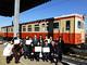 一円電車から6400キロ超えの弾丸ツアーまで 「鉄旅オブザイヤー2015」をおさらい